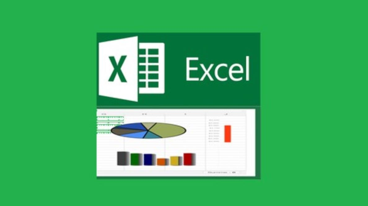 Build Professional GUI apps with VBA Excel - Zero to mastery