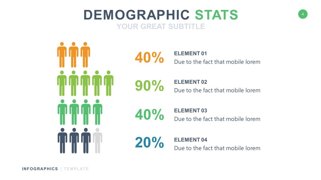 Demographic-PowerPoint-White-Template-4