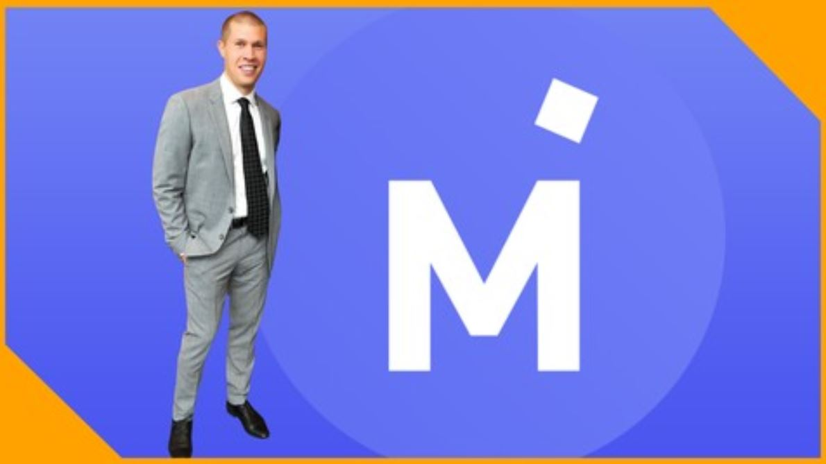 The Ultimate Mercari Masterclass [The Selling App]