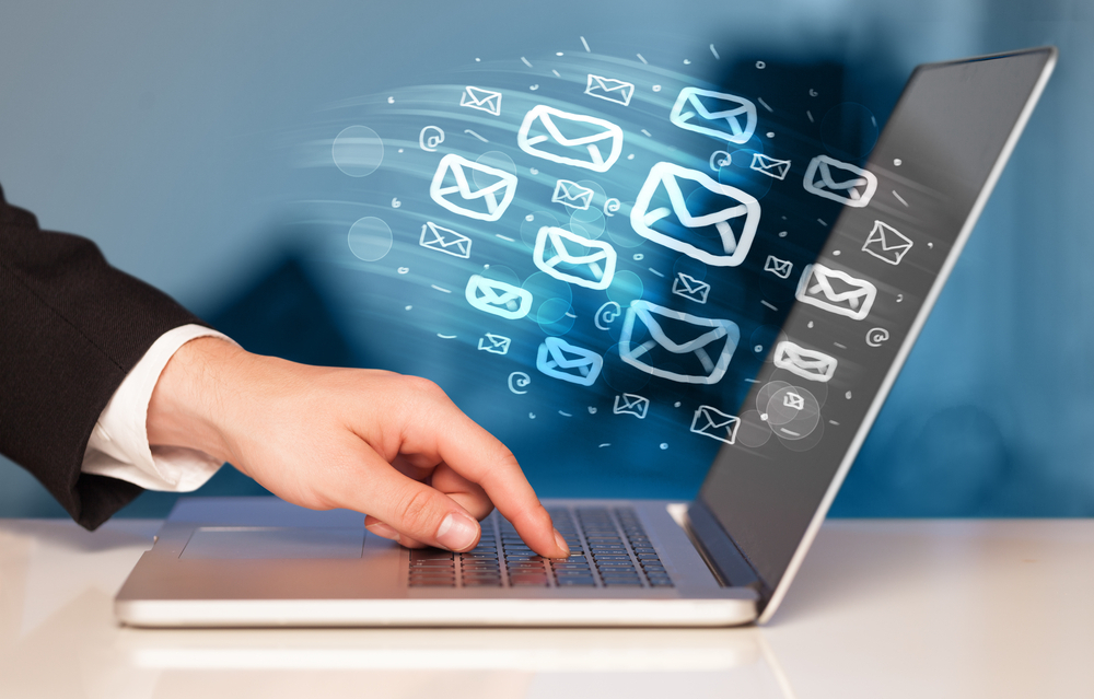 Email Marketing Strategie