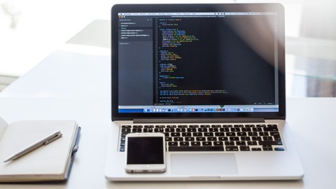 Java Programming - Complete Beginner to Advanced