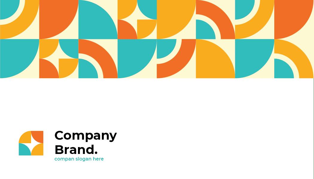 ADL BusinessCard.v2.1-01