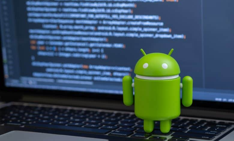 Android Awesome Resources List