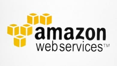 Photo of Awesome Amazon Web Services – Massive Collection of Resources AWS – You Ever Wondered To Get