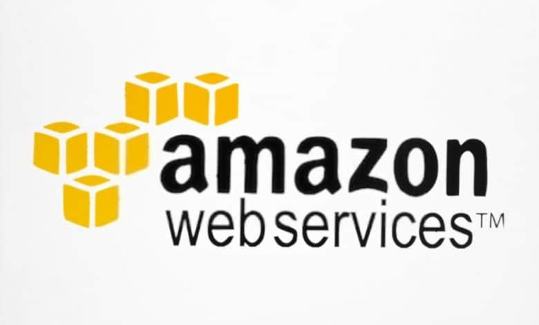 Awesome AWS Resources List