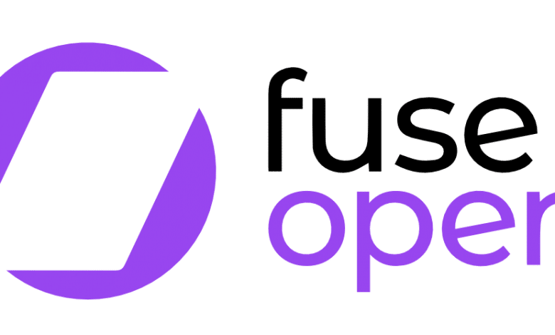 Awesome Fuse Open Resources