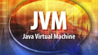 Photo of Awesome JVM – Massive Collection of Resources – You Ever Wondered To Get