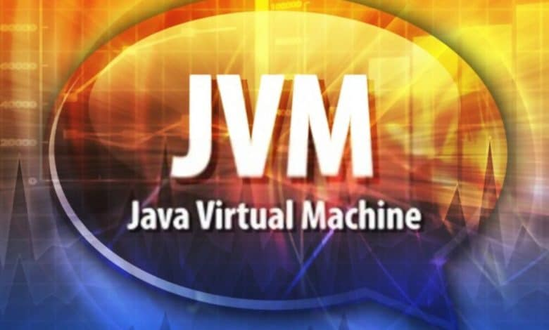 Awesome JVM List