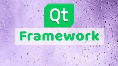 Photo of Awesome Qt – Massive Collection of Resources – You Ever Wondered To Get