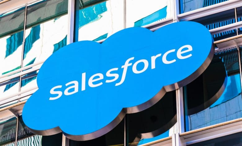 Awesome Salesforce resources list