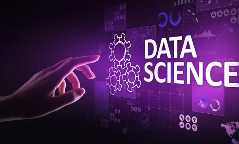 Data Science Courses from Harvard