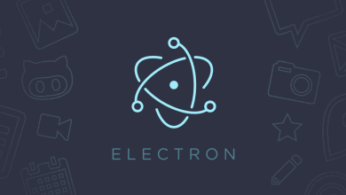 Photo of Awesome Electron – Massive Collection Of Resources – You Ever Wondered To Get!