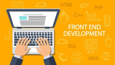 Photo of Awesome Frontend Development – Massive Collection Of Resources – You Ever Wondered To Get!