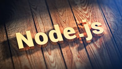 Photo of Awesome NodeJs – Massive Collection of Resources – You Ever Wondered To Get