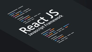 Photo of Awesome React Native – Massive Collection Of Resources – You Ever Wondered To Get!