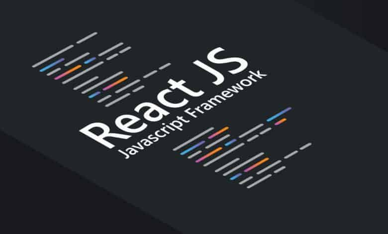 React Awesome Resources List