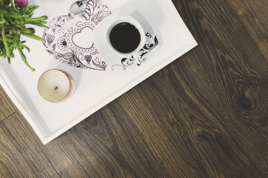 Coffee Tray Scene 3