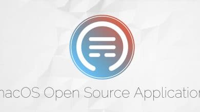 Photo of Awesome MacOs Open Source Applications – Massive Collection – You Ever Wondered To Get