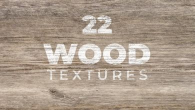 Photo of 22 High Resolution Wood Texture