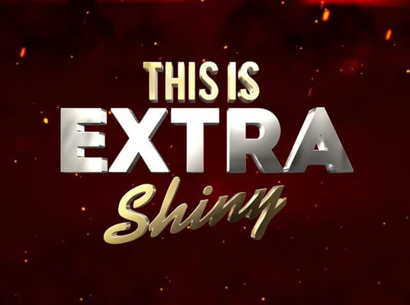 Extra Shimp