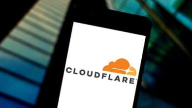 Photo of Awesome Cloudflare – Massive Collection of Resources