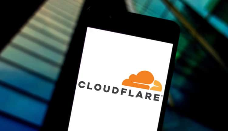 Awesome Cloudflare Resources List