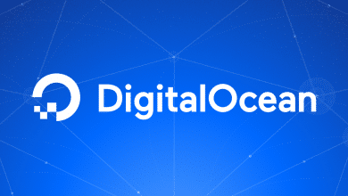 Photo of Awesome DigitalOcean – Massive Collection of Resources