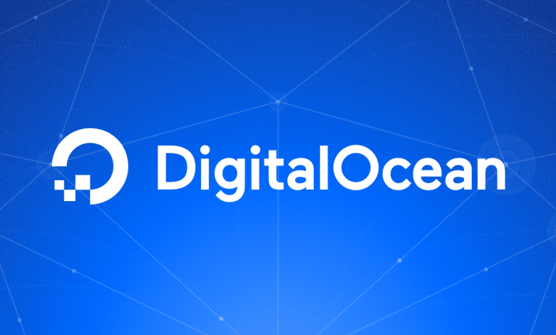 Awesome-Digital Ocean Resources List