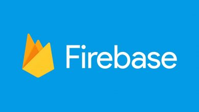 Photo of Awesome Firebase – Massive Collection of Resources