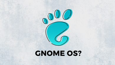 Photo of Awesome Gnome – Massive Collection of Resources – You Ever Wondered To Get