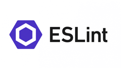 Photo of Awesome JavaScript ESLint – Massive Collection of Resources