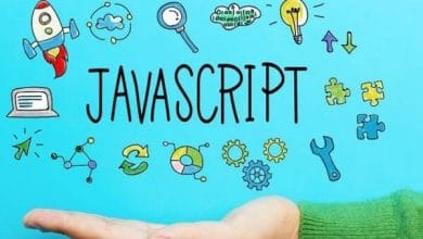 Photo of Awesome JavaScript Mad Science – Massive Collection of Resources