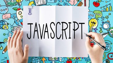 Photo of Awesome JavaScript Functional Programming – Massive Collection of Resources