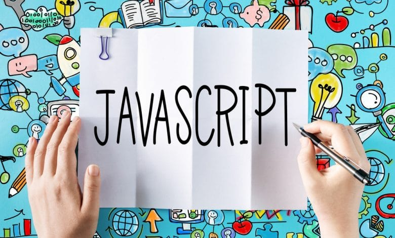 Awesome-JavaScript-Resources