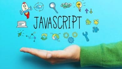 Photo of Awesome JavaScript – Massive Collection of Resources