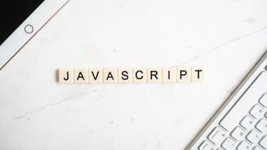 Photo of Awesome JavaScript Standard – Massive Collection of Resources