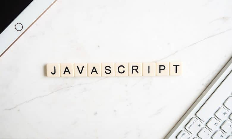 Awesome JavaScript Standard Resources List