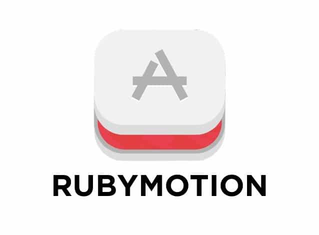Awesome Rubymotion Resources List