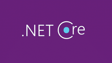 Photo of Awesome .NET Core – Massive Collection of Resources – You Ever Wondered To Get