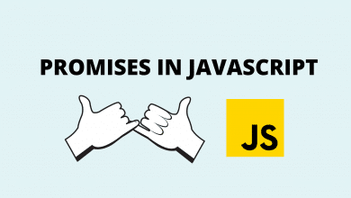 Photo of Awesome JavaScript Promise – Massive Collection of Resources