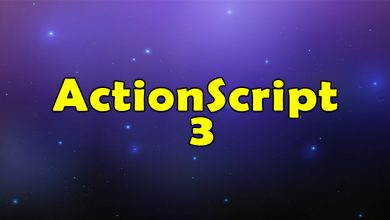 Photo of Awesome ActionScript 3 – Massive Collection of Resources
