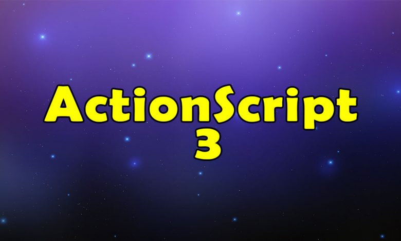 Awesome ActionScript3 Programming Resources List