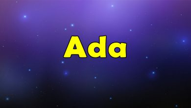 Photo of Awesome Ada – Massive Collection of Resources
