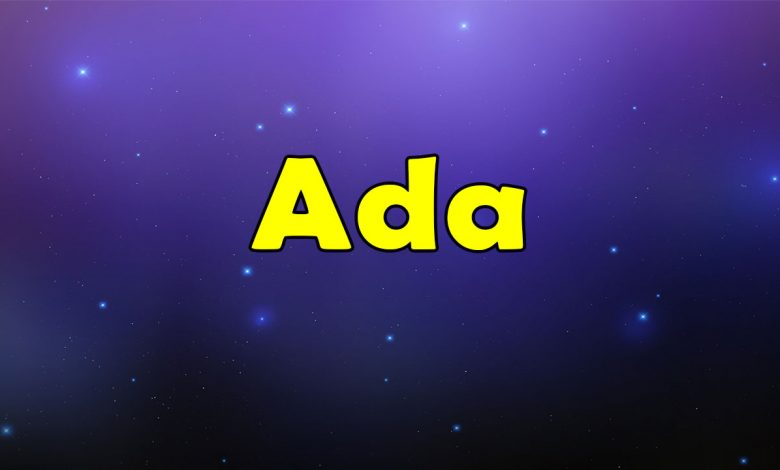 Awesome Ada Programming Resources List