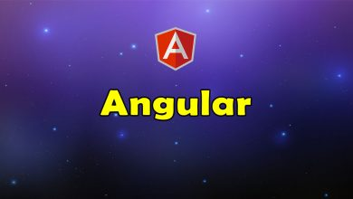 Photo of Awesome Angular – Massive Collection of Resources