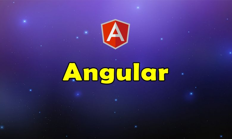 Awesome Angular Resources List
