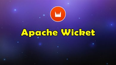 Photo of Awesome Apache Wicket – Massive Collection of Resources