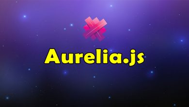 Photo of Awesome Aurelia Js – Massive Collection of Resources