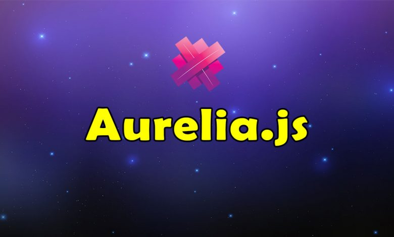 Awesome Aurelia JavaScript Resources List