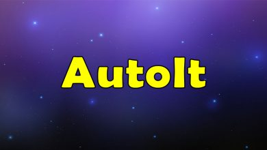 Photo of Awesome AutoIt – Massive Collection of Resources